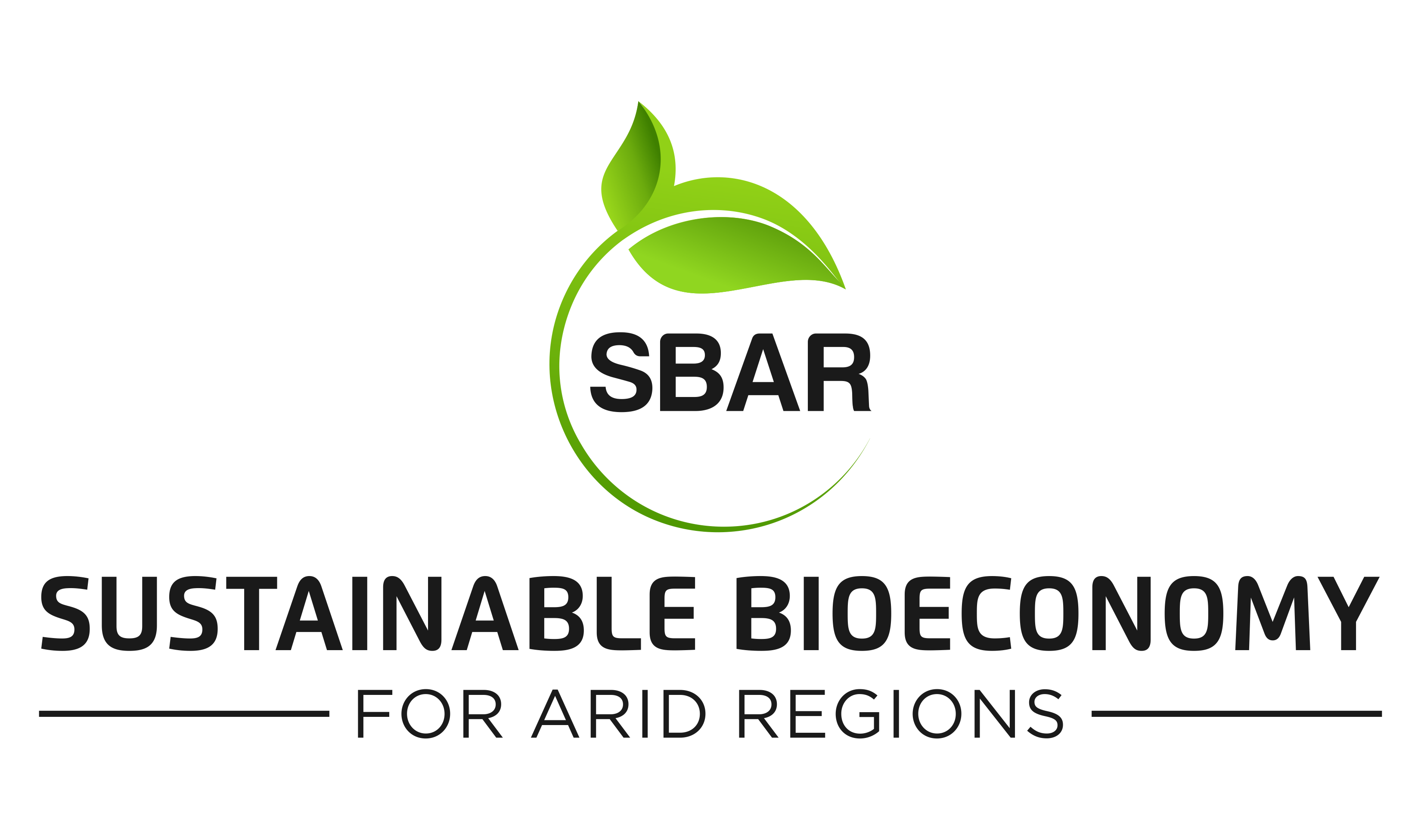 sbar research Parker research corporation provides high amp portable magnetic inspection units, magnetic particles & contour probes, uv lights & meters and more internationally.